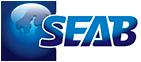 SEAB Finland Logo
